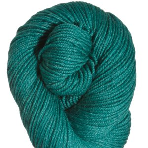 Frog Tree Pediboo Worsted Yarn - 1330