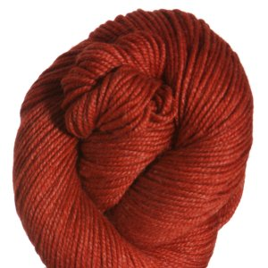 Frog Tree Pediboo Worsted Yarn - 1325