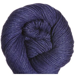 Frog Tree Pediboo Worsted Yarn - 1338