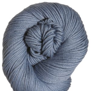 Frog Tree Pediboo Worsted Yarn - 1334