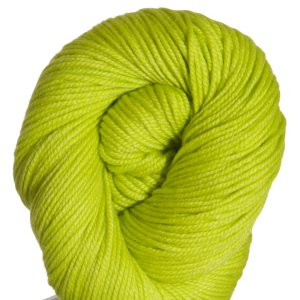 Frog Tree Pediboo Worsted Yarn - 1390