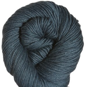 Frog Tree Pediboo Worsted Yarn - 1364