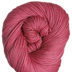 Frog Tree Pediboo Worsted Yarn - 1397