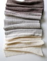 Manos Del Uruguay Silk Blend Lubina Wrap Kit