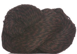 Cascade 220 Yarn - 9412 - Scottish Tweed (Discontinued)