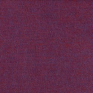 Kaffe Fassett Shot Cottons Fabric - Prune