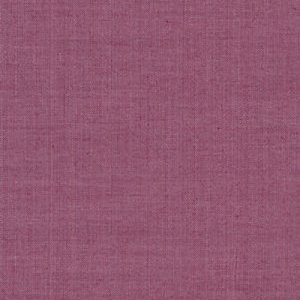 Kaffe Fassett Shot Cottons Fabric - Raspberry