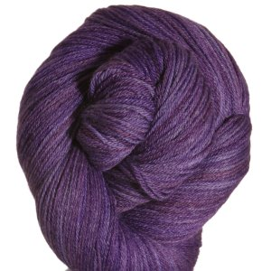 Fyberspates Bamboozle Sock Yarn - Purple Punch