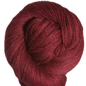 Fyberspates Bamboozle Sock Yarn - Red
