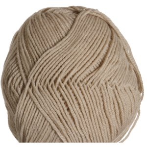 Plymouth Dreambaby DK Yarn - 141 Biscuit (Discontinued)