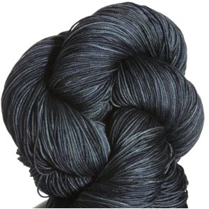 Fyberspates Pure Silk Lace Yarn - Blue Steel