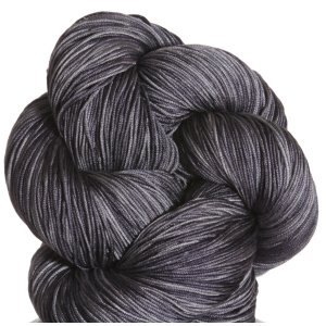 Fyberspates Pure Silk Lace Yarn - Pewter