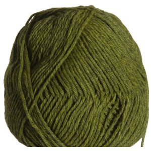 Plymouth Galway Worsted Yarn - 754 Turtle Heather
