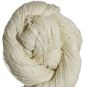 Knit One, Crochet Too Cozette Yarn - 120 Ivory
