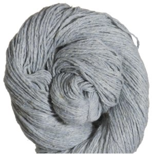 Knit One, Crochet Too Cozette Yarn - 611 Gray Sky