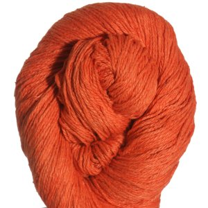 Knit One, Crochet Too Cozette Yarn - 338 Tangerine