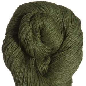Knit One, Crochet Too Cozette Yarn - 593 Moss