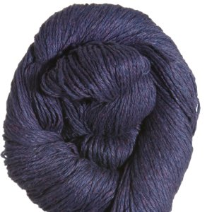 Knit One, Crochet Too Cozette Yarn - 682 Midnight