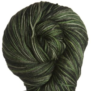 Knit One, Crochet Too Crock-O-Dye Yarn - 573 Sprucewood
