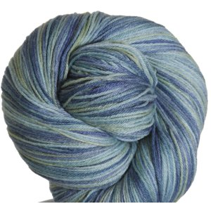 Knit One, Crochet Too Crock-O-Dye Yarn - 639 Atlantic
