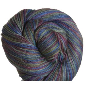 Knit One, Crochet Too Crock-O-Dye Yarn - 648 Petrol