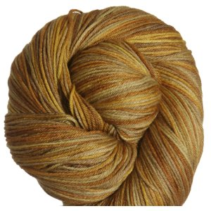 Knit One, Crochet Too Crock-O-Dye Yarn - 855 Buckhorn