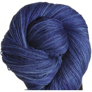 Knit One, Crochet Too Crock-O-Dye Yarn - 683 Midnight