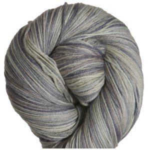Knit One, Crochet Too Crock-O-Dye Yarn - 977 Pewter