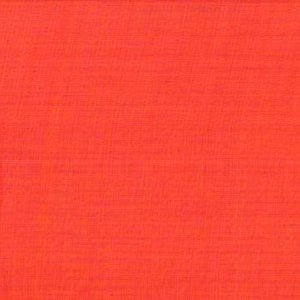 Kaffe Fassett Shot Cottons Fabric - Watermelon