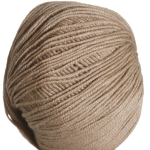 Classic Elite Wool Bam Boo Yarn - 1606 - Warm Taupe