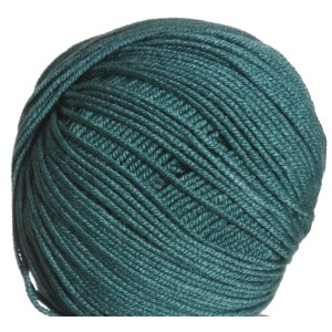Classic Elite Wool Bam Boo Yarn - 1646 - Antique Teal