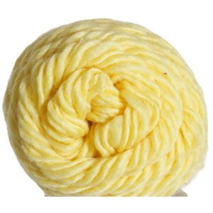Brown Sheep Lamb's Pride Worsted Yarn - M013 - Sun Yellow