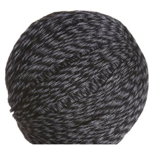 Classic Elite Avenue Yarn - 1713 Carbon