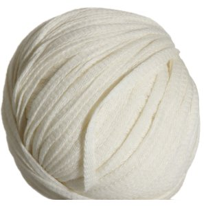 Classic Elite Katydid Yarn - 7301 Painter's White