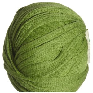 Classic Elite Katydid Yarn - 7315 Gloucester Green