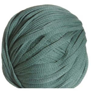 Classic Elite Katydid Yarn - 7377 Perfect Storm