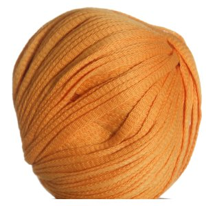 Classic Elite Katydid Yarn - 7385 California Poppy