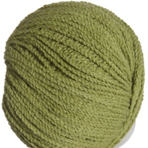 Classic Elite Pebbles Yarn - 2839 Cargo Green