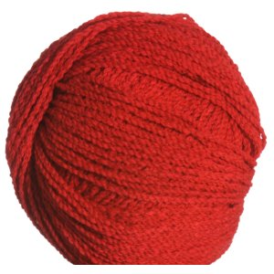 Classic Elite Pebbles Yarn - 2885 Port