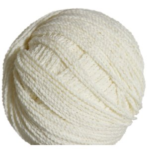 Classic Elite Pebbles Yarn - 2816 Clamshell