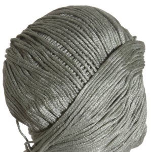 Sublime Baby Silk And Bamboo DK Yarn - 314 Roly Poly
