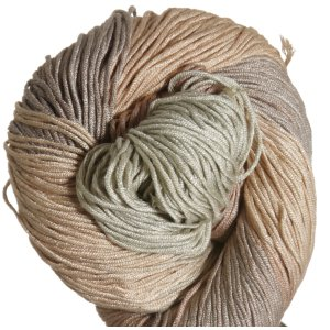 Araucania Ruca Yarn - 004 - Brown Tonal