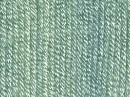 Araucania Ruca Yarn - 111 - Spearmint Green