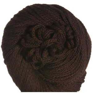 Cascade Cloud Yarn - 2126 Chocolate (Discontinued)