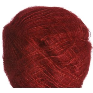 Cascade Kid Seta Yarn - 37 - Ruby Red