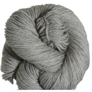 Cascade 220 Superwash Sport - Mill Ends Yarn - 1946 - Silver Grey