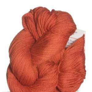 Cascade 220 Superwash Sport - Mill Ends Yarn - 822 - Pumpkin