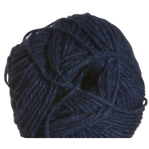 Cascade 220 Superwash Sport - Mill Ends Yarn - 854 - Navy