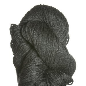 Cascade 220 Superwash Sport - Mill Ends Yarn - 900 - Charcoal