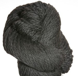 Cascade 128 Superwash - Mill Ends Yarn - 900 - Charcoal